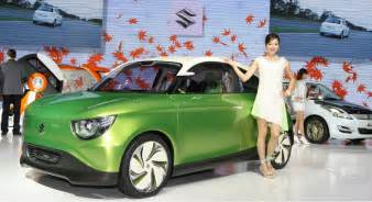 new car in upcoming maruti suzuki cars in india 2018 new upcoming