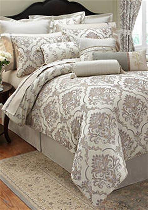 Belk Comforter Sets by Comforter Sets Belk