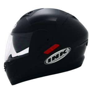 Murah Ink Cl Max Solid 1 helm ink cl 1 solid pabrikhelm jual helm murah