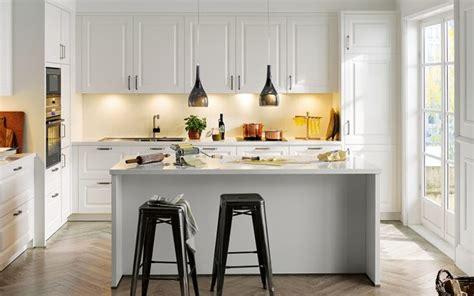 Kitchen Design Cardiff Sch 252 Ller Kitchens By Artisan Let The Sch 252 Ller Experts