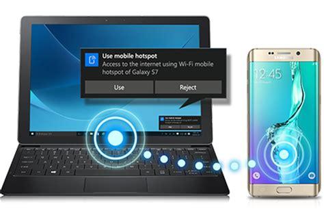 samsung mobile support samsung flow mobile support customer support samsung sa en