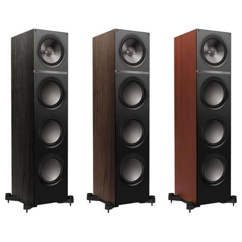 diffusori pavimento kef q900 diffusori da pavimento diffusori audio da
