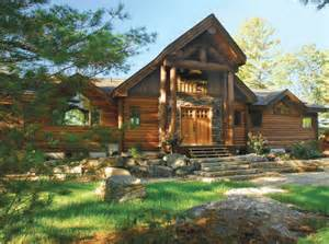 Small Cabin Packages by Timberland Cabins Log Cabin Kits Log Buildings Log Home