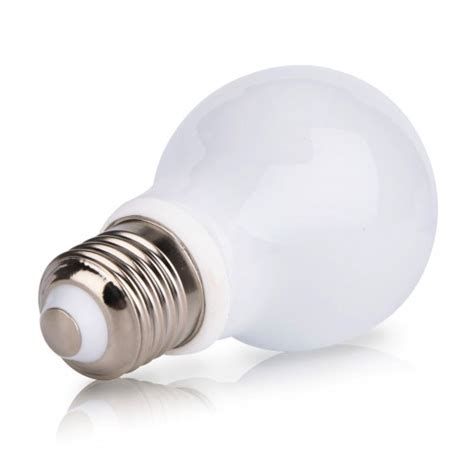 12v Led Bulb Cool White 6000k Marine Led Bulbs Rv Led Low Voltage Led Light Bulbs