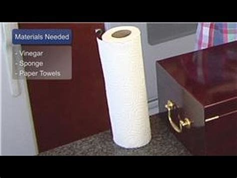 cleaning pet odors stains    cat urine smell