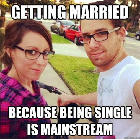 Getting Married Memes - 20 couple memes that are too funny for words