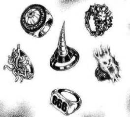 hell rings vongola 101