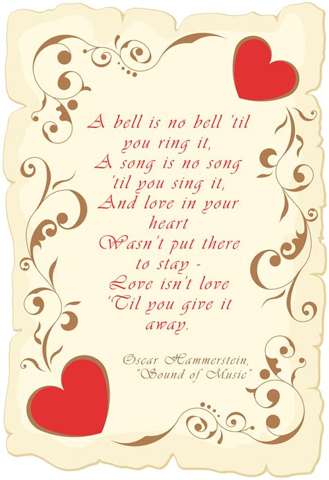 large valentines day cards best images collections hd for gadget windows mac android