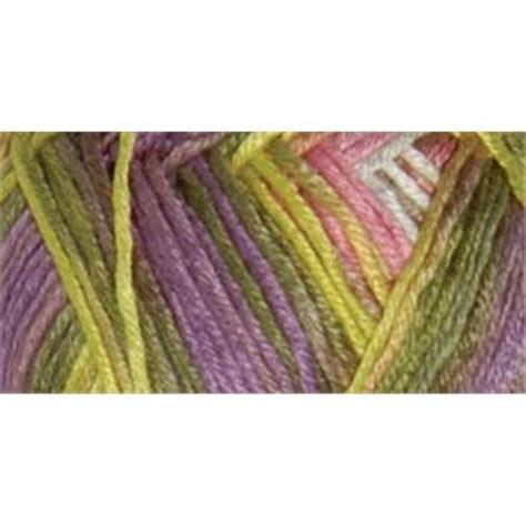 premier yarns deborah norville collection serenity garden