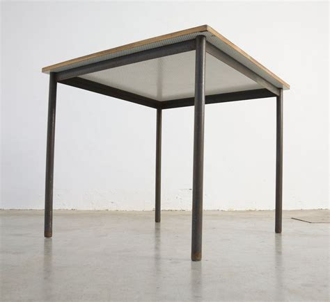 square coffee tables for sale square industrial coffee table for sale at pamono