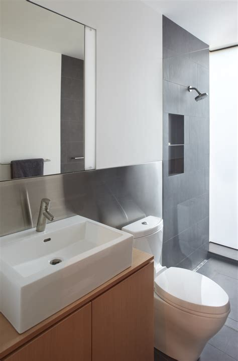 Toto Shower Toilet by Toto Aquia Ii Bathroom Modern With Dual Flush Toilet