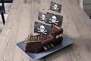 piraten kuchen piratenkuchen rezept mit bild pancake muffin