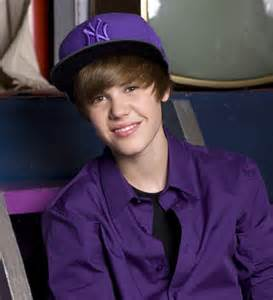 what is justin bieber favorite color justin bieber justin bieber photo 14696064 fanpop