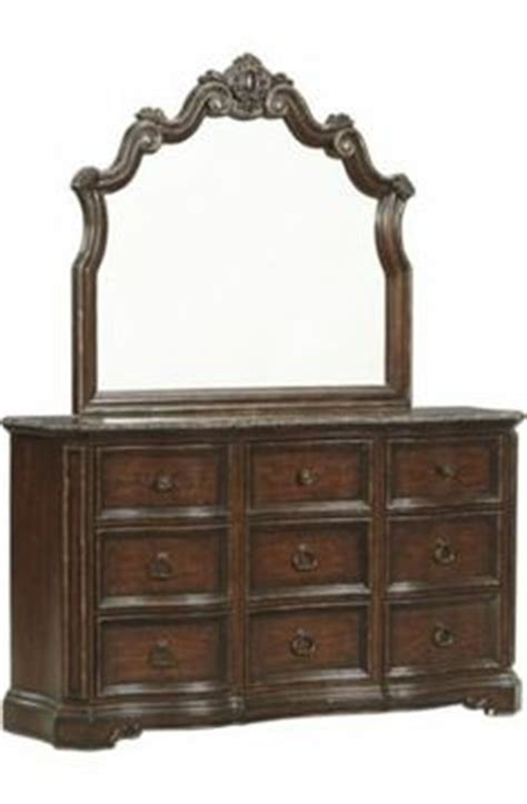 copley square bedroom furniture copley square bedroom furniture club gold lounge at the