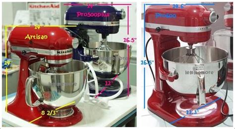kitchenaid stand mixer reviews and guides reviews