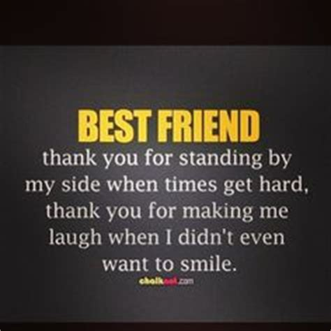 thank you letter friend quotes 1000 images about dear best friend on