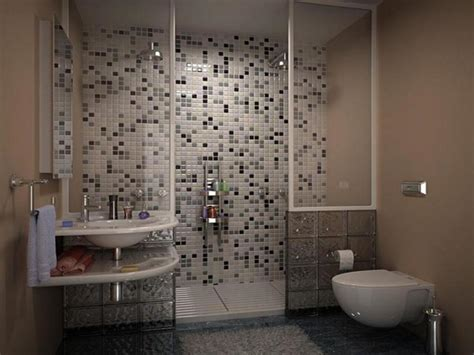 Bathroom Ceramic Tile Design Ideas by Learn To Choose The Right Bathroom Ceramic Tile Bathroom