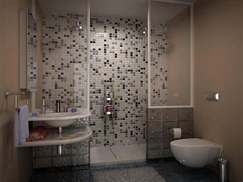 Learn to choose the right bathroom ceramic tile bathroom