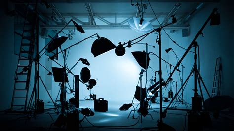 Lights For Filming by What You Need To About The History And Physics Of