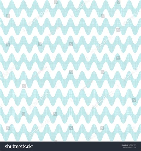 seamless zigzag pattern zigzag pattern seamless vector background vintage stock