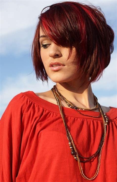 the season u0027s hottest hair trends cosmetology u0026