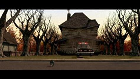 monster house trailer monster house 2006 imdb