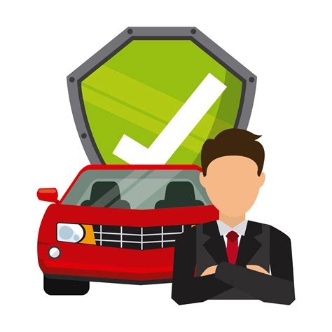 E Auto Versicherung by Auto Insurance 101 Einsurance