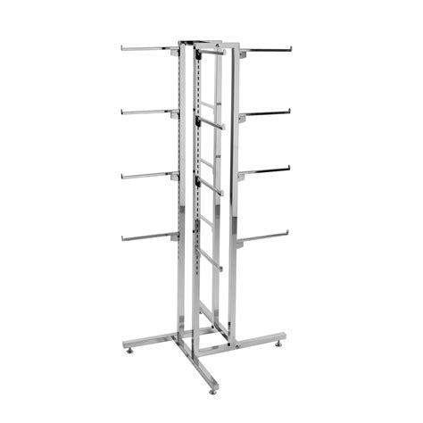 sitzbank mit seitenlehne shop racks angle iron rack iron shop racks iron