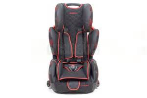 Car Seat Leather Upholstery Recaro Young Sport Golf 20 Jahre Gti Jubi Leder Alcantara