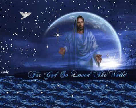 imagenes jesus lloro 201 l tambi 233 n llor 243 jesus imagenes animadas 2016