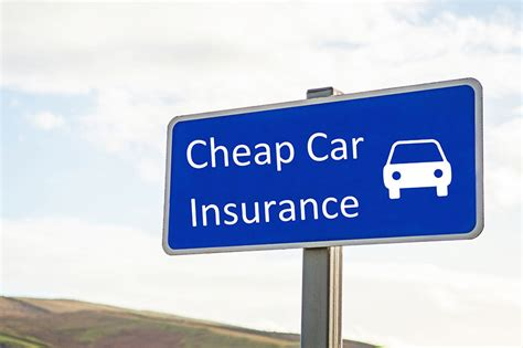 Inexpensive Auto Insurance by How To Get Cheap Auto Insurance