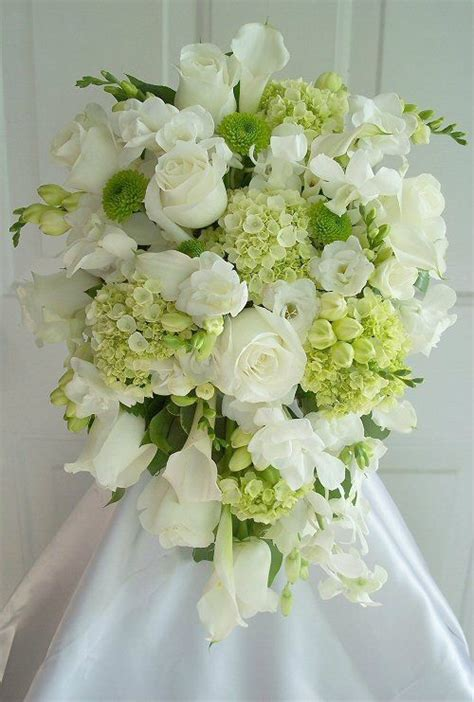 Wedding Bouquet Names by Bridal Bouquet Names Bridal Bouquets