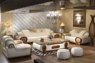 luxury living room furniture sets ideas furniture design