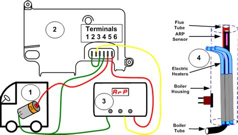norcold power board wiring diagram 34 wiring diagram