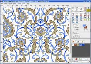 home based textile design jobs arahpaint4 sourceforge net