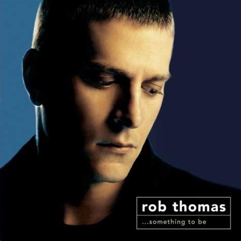 Rob Albums Zortam