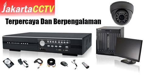 Cctv Paling Murah cctv murah berkualitas dengan harga recommended jakartacctv