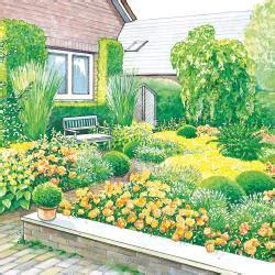 Forum Mein Schoener Garten 5356 by Gestaltungsideen F 252 R Vorg 228 Rten Mit Sichtschutz Mein