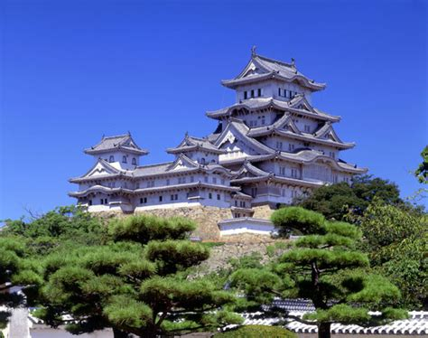 japanese and architecture japanese architecture about japan japanese translation