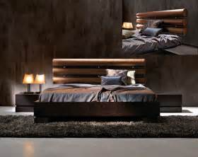 modern italian bedroom furniture simple home decoration