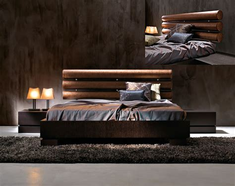 modern bed furniture home decoration design bali s modern bedroom furniture