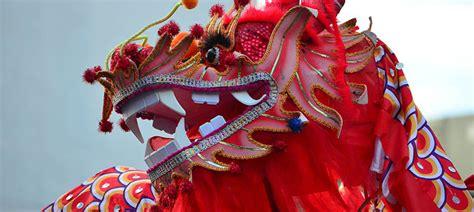 chinese  year  date holidays animal