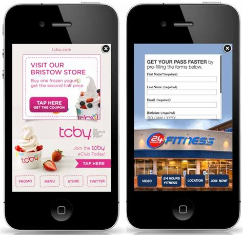 mobile ads list of synonyms and antonyms of the word mobile ads