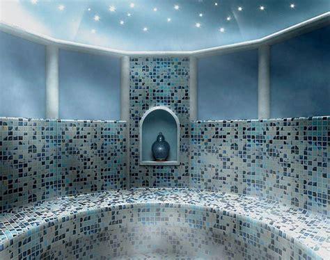 bagno turco sauna differenza costruire bagno turco bagno turco benefici tipi e