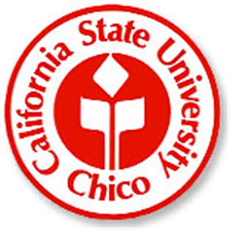 California State Chico Mba Ranking by California State Chico Salary Payscale