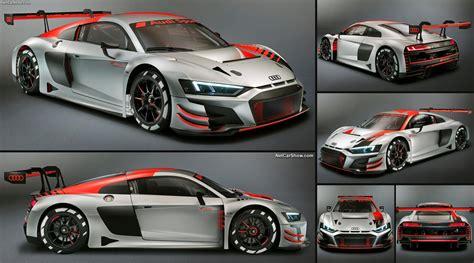 2019 Audi R8 Lmxs by Audi R8 Lms Gt3 2019 Audi Review Release Raiacars