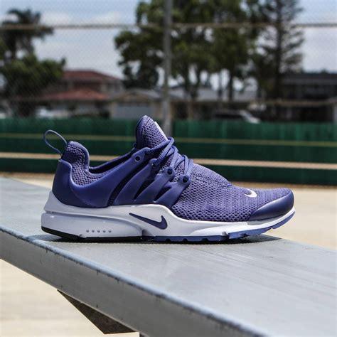Nike Airmex Y7 demi rabais nike t 8rq lj air max 90 femme