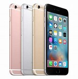 Image result for Verizon iPhone 6s