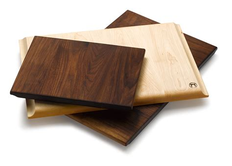 unique wood cutting boards 100 unique wood cutting boards cutting board unique