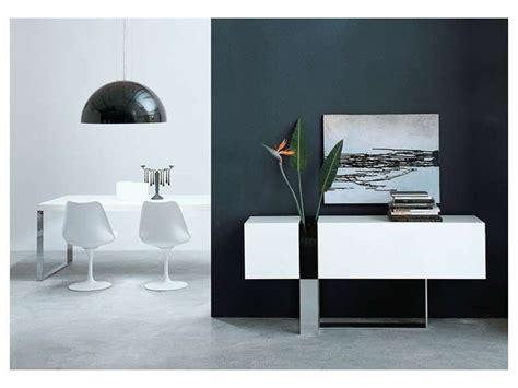 mobili per ingresso moderni come arredare un ingresso moderno idee adatte a ogni tua